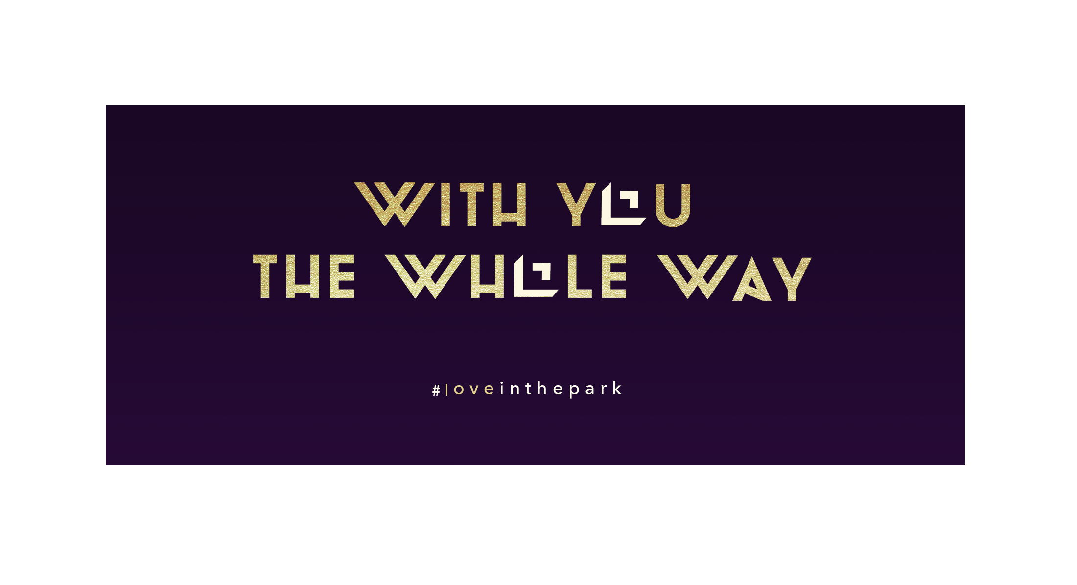 hp_onewithyou_covernew