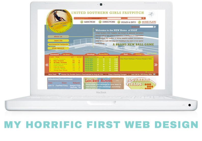 oldwebdesign_ex