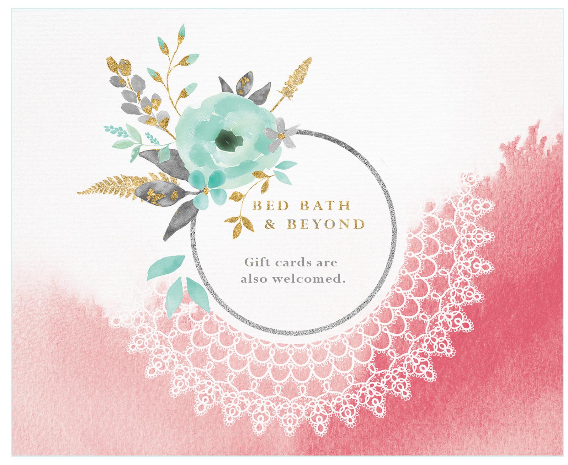 amandawedding_invites_05